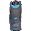 Mammut Mercury Tour High GTX - Chaussures Homme - gris
